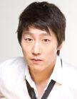 Lim Jae-Geun-01