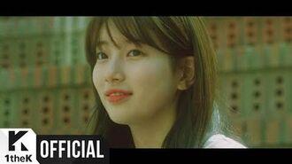 MV Epitone Project(에피톤 프로젝트) first love(첫사랑)