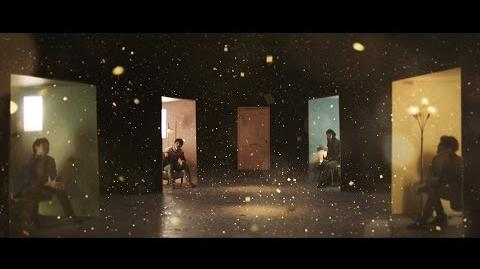 "NELL ""지구가 태양을 네번 Four times around the sun 地球が太陽を4回"" Official MV"