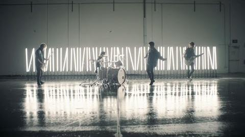 ONE OK ROCK - We are -Japanese Ver
