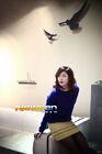 Oh Ji Eun15