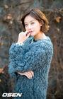 Oh Yeon Seo36