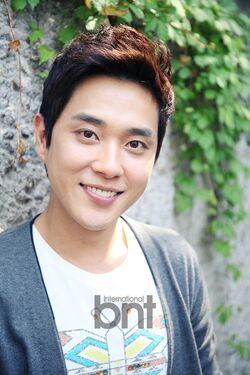 Seo Woo Jin8