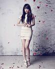 Suzy7