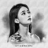 Tae Mi