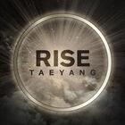Taeyang Rise