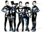 Wonder Girls21
