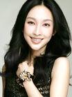 Zhang Li06