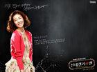 ■Han Eun Jung