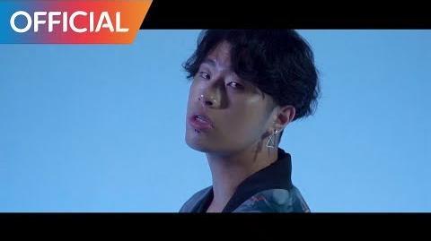 오반 (OVAN) - 그 영화의 주인공 (Clicher) (Feat