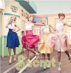 20110105 secret 01