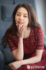 Ahn So Hee11