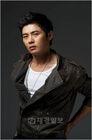 Cha Hyun Woo1
