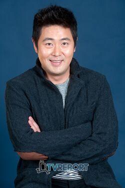 Cha Hyun Woo6
