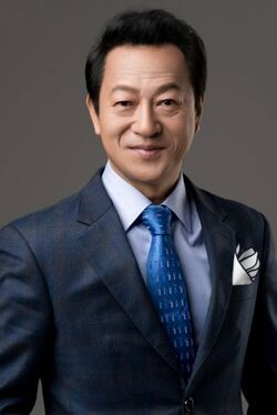 Choi Il Hwa9