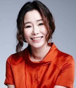 Choi Moon Soo2