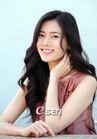 Choo Ja Hyun3