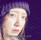 Goo Hye Sun-Must I Die