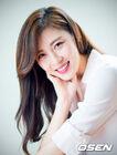 Ha Ji Won32