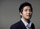 Han Sung Chun008