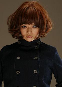 Hirota Reona