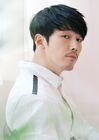 Jang Hyuk43