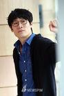 Jin Sun Kyu07
