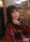 Jo Hye Jung5