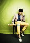 Kim Da Hyun24