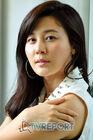 Kim Ha Neul5