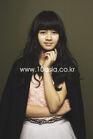 Kim So Hyun25