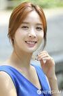 Lee Chung Ah39