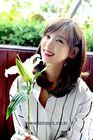 Lee Hae In33