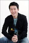 Lee Hyun Woo1