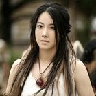 Lee Ji Ah6
