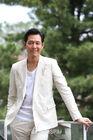 Lee Jung Jae-16