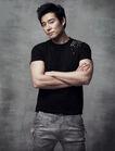 Lee Tae Gon4