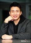 Lee Yong Joo10