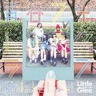Little Glee Monster - Seishun Photograph Girls be Free!