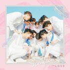 SEVENTEEN-LOVE&LETTER