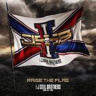 Sandaime J SOUL BROTHERS - Raise The Flag-CD