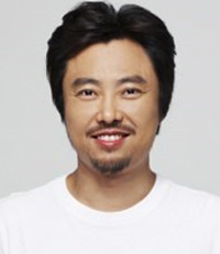 SeoHyunChul