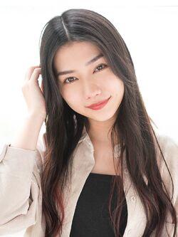 Tano Yuka 3