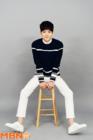 Yeo Hoe Hyun013