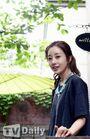Yoon Son Ha27