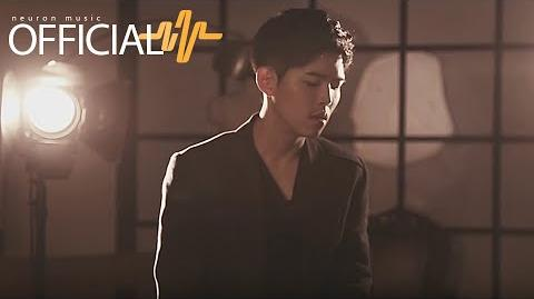 폴킴 (Paul Kim) - Not Over Yet - Official M V
