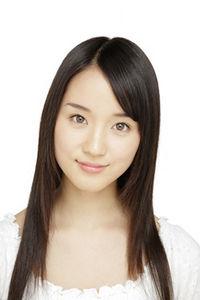 200px-Midori Yurie