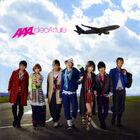 Aaa-departurecddvd