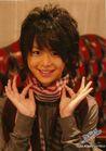 Arioka Daiki3