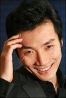 Baek.Seung.Hyun.01